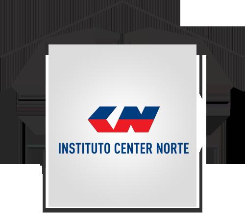 parc_centernorte