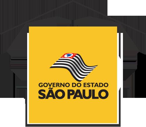 parc_gov_sp
