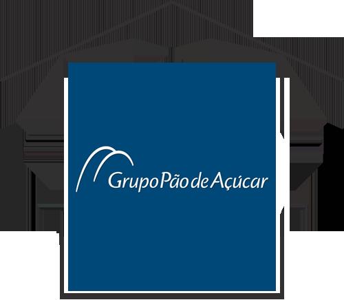 parc_grp_pao