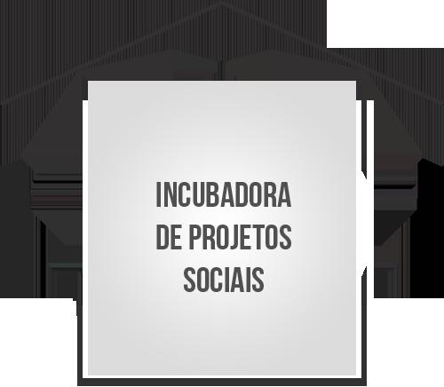 parc_incubadora