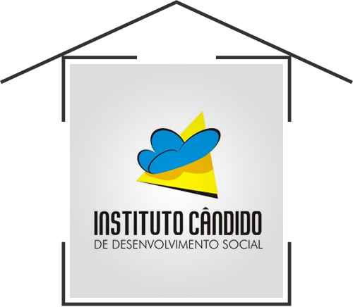 parc_inst_candido
