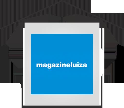 parc_magazineluiza