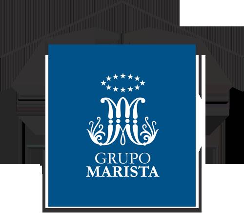 parc_marista