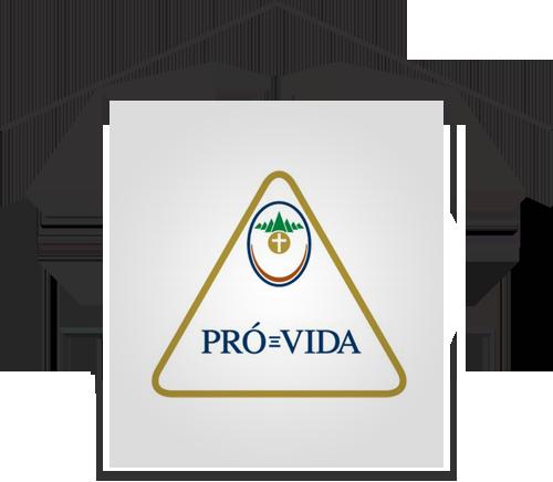 parc_pro_vida