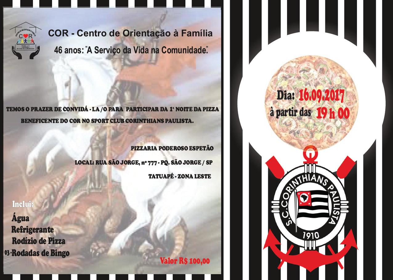 evento_corintians